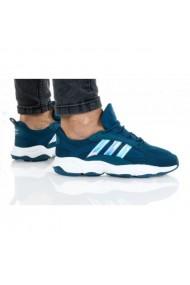 Pantofi sport pentru copii Adidas  Huiwee Jr EF5779
