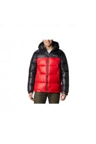 pentru barbati Inny  ka Columbia Pike Lake Hooded Jacket M 1738032615