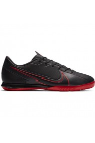 Pantofi sport pentru barbati Nike  Mercurial Vapor 13 Academy IC M AT7993 060