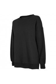 Bluza pentru femei 4f  W H4Z20-BLD011 20S