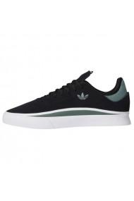 Pantofi sport pentru barbati Adidas originals  Sabalo SB M FV0694