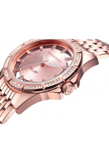 Ceas Viceroy dama cod 40936-97 roz