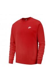 Hanorac pentru barbati Nike sportswear  Club Crew M BV2662-657