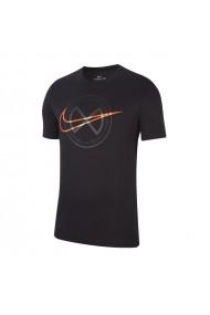 Tricou pentru barbati Nike  Dri-FIT Training M CU8530-010