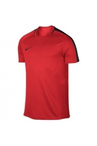 Tricou pentru barbati Nike  Dry Academy 17 M 832967-696