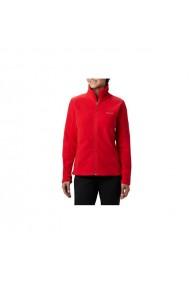 Bluza pentru femei Inny  a Columbia Fast Trek II Jacket W 1465351658