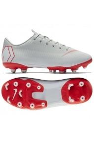 Pantofi sport pentru copii Nike  Mercurial Vapor 12 Academy GS MG Jr AH7347-060