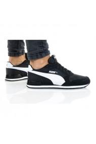 Pantofi sport pentru copii Puma  St Runner V2 NL Jr 365293 01