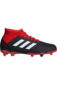Pantofi sport pentru copii Adidas  Preadtor 18.3 FG JR DB2318