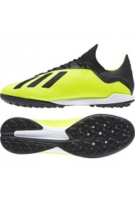 Pantofi sport pentru barbati Adidas  X Tango 18.3 TF M DB2475