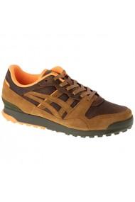 Pantofi sport pentru barbati Asics  Onitsuka Tiger Horizonia M 1183A952-200