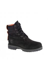 Pantofi sport pentru barbati Inny  Timberland 6 In WP M Treadlight Boot A2DPJ
