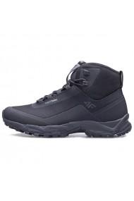 Pantofi sport pentru barbati 4f  Hiker M D4Z20-OBMH101 20S