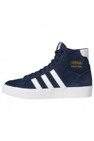 Pantofi sport pentru copii Adidas originals  Basket Profi Jr FY1061