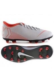 Pantofi sport pentru barbati Nike  Mercurial Vapor 12 Club M AH7378-060