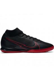 Pantofi sport pentru barbati Nike  Mercurial Superfly 7 Academy IC M AT7975 060