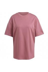 Tricou pentru femei Adidas  W H33364