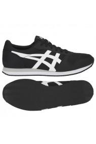 Pantofi sport pentru barbati Asics  Curreo II M HN7A0-9001