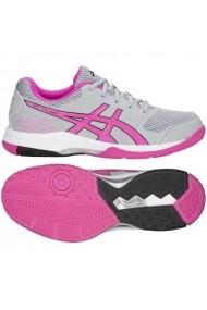 Pantofi sport pentru femei Asics  Gel Rocket 8 W B756Y-020