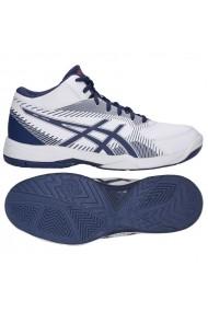 Pantofi sport pentru barbati Asics  Gel Task M B703Y-100