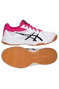 Pantofi sport pentru femei Asics  Upcourt 3 W 1072A012-101