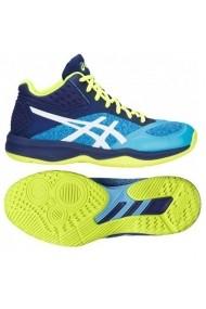Pantofi sport pentru barbati Asics  Netburber Ballistic M 1052A001-400