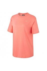 Tricou pentru femei Nike sportswear  SW Essentil Top SS Lbr Os W BV3929-655