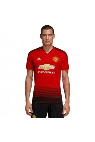 Tricou pentru barbati Adidas  Manchester United M CG0040
