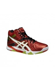 Pantofi sport pentru barbati Asics  Gel-Cyber Sensei 6 MT M B503Y-2101