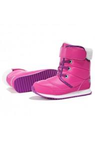 Pantofi sport pentru copii Reebok  Snow Prime Jr BS7779