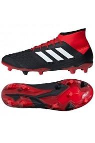 Pantofi sport pentru barbati Adidas  Predator 18.2 FG M DB1999