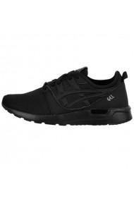 Pantofi sport pentru femei Asics  Gel Lyte Hikari GS W 1194A003-001