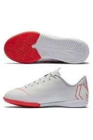 Pantofi sport pentru copii Nike  Mercurial VaporX 12 Academy GS IC Jr AJ3101-060