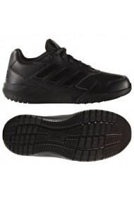 Pantofi sport pentru copii Adidas  Alta Run K Jr BA7897