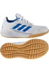 Pantofi sport pentru copii Adidas  Alta Run Jr BA9426