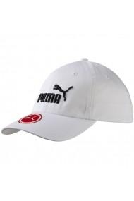 Sapca pentru barbati Puma  M ESSENTIAL CAP SR 052919 10