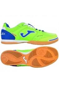 Pantofi sport pentru barbati Joma  Top Flex 515 M TOPW.515.PS