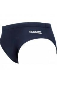 Boxeri pentru barbati Aqua-speed  Alan M 04 360