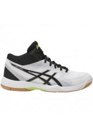 Pantofi sport pentru barbati Asics  Gel-Task MT M B703Y-0190