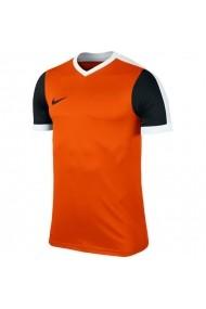 Tricou pentru barbati Nike  M SS STRIKER IV JSY 725892 815