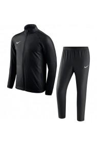 Trening pentru barbati Nike  M Dry Academy 18 Track Suit M 893709-010