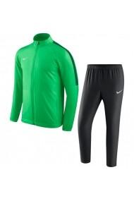 Trening pentru barbati Nike  M Dry Academy 18 Track Suit M 893709-361