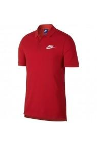 Tricou pentru barbati Nike sportswear  SW Polo PQ Matchup M 909746 657