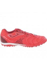 Pantofi sport pentru barbati Joma  Dribling TF M 836