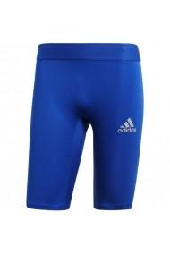 Bermude pentru barbati Adidas  Alphaskin Sport Short Tight M CW9458