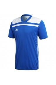 Tricou pentru barbati Adidas  Regista 18 Jersey M CE8965