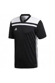 Tricou pentru barbati Adidas  Regista 18 Jersey M CE8967