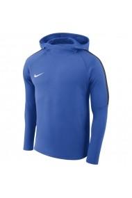 Hanorac pentru barbati Nike  Dry Academy18 Hoodie PO M AH9608-463