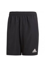 Bermude pentru barbati Adidas  Condivo 18 Woven Shorts M CF4313