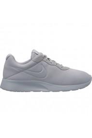 Pantofi sport pentru barbati Nike  Tanjun Prem M 876899 008